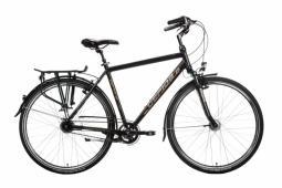 Gepida Reptila 500 kerékpár 2018