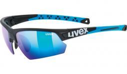 Uvex Sportstyle 224 szemüveg 2018