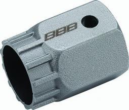 BBB Lockplug (BTL-106S) kazettabontó szerszám 2018