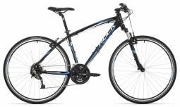 Rock Machine Crossride 350 extra akciós cross kerékpárok 2017
