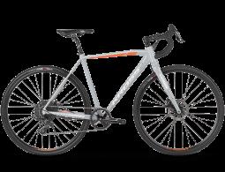 Kross Vento CX 2.0 cyclocross kerékpár 2019