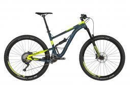 Kellys Thorx 30 MTB Fully 29