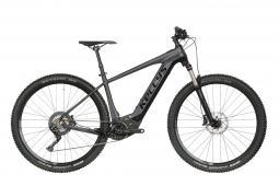Kellys Tygon 50 29 Pedelec Kerékpár 2019