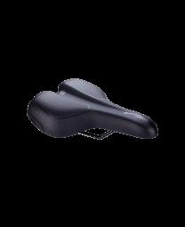 BBB TouringPlus Active (BSD-116) 185x270mm túra nyereg 2020