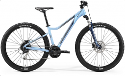 Merida Juliet 7.100 női MTB 27,5