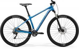 Merida Big.Nine 300 kék MTB 29