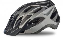 Specialized Align kerékpáros fejvédő 2018