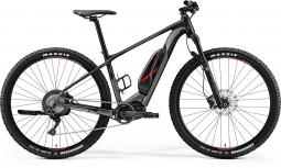 Merida eBig Nine Limited MTB 29 E-bike 2019