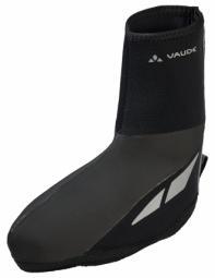 Vaude Shoecover Chronos III téli kerékpáros kamásli 2020