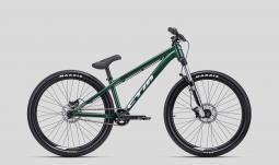 CTM Dirtking Xpert dirt kerékpár 2020