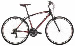 Rock Machine Crossride 50 extra akciós cross kerékpárok 2017