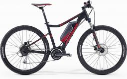 MERIDA BIG.SEVEN E-LITE 300  2016