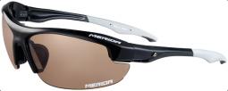 Merida Sport Photocromatic cserélhető lencsés szemüveg 2018