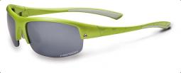 Merida 0902 matt zöld cserélhető lencsés szemüveg 2018