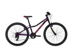 Kellys Kiter 30 Purple 11 24