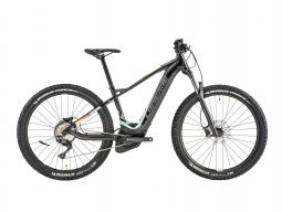 Lapierre Overvolt HT 900 Woman MTB 27,5 E-bike 2019