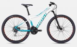 Ghost Lanao 2.7 AL W kerékpár 2018