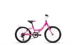 CTM Maggie 2.0 gyermek kerékpár 2019