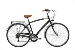 Adriatica Trend 28 6s városi kerékpár 2018