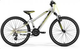 Merida Matts J.24 gyermek kerékpár 2019