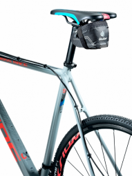 Deuter Bike Bag Race II nyeregtáska 2019
