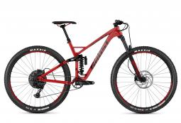 Ghost SL AMR 6.9 LC U MTB Fully 29