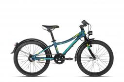 Kellys Lumi 70 kerékpár 2018