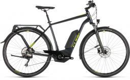 Cube Kathmandu Hybrid Pro 500 E-bike 2019