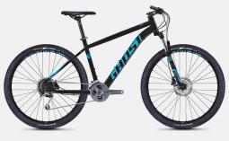 Ghost Kato 5.7 kerékpár 2018