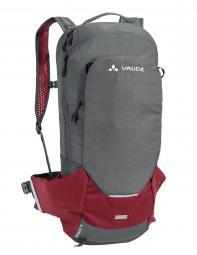 Vaude Bracket 10 l kerékpáros hátizsák túrázáshoz 2020