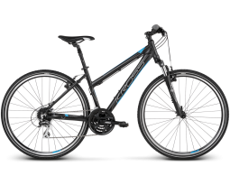 Kross Evado 3.0 W női cross trekking kerékpár 2019