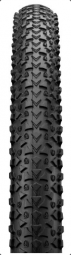 Ritchey WCS Shield 27,5x2,1 tubeless ready külső gumi 2018