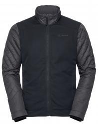 Vaude Men's Cyclist Padded Jacket II téli kerékpáros kabát 2018