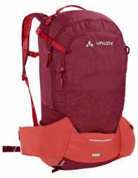 Vaude Bracket W 16 kerékpáros hátizsák túrázáshoz 2020