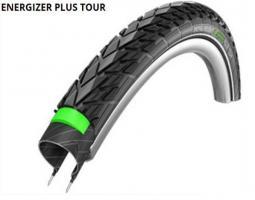 Schwalbe 28x1.75 Energizer Plus Tour Perf HS441 Greeng Ref TW 985 g 29 coll MTB külső gumi 2020