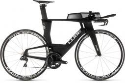 Cube Aerium C:68 SL Low triatlon kerékpár 2019