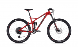 Ghost SL AMR 6.7 AL U MTB Fully 27,5