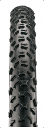 Ritchey WCS Z-Max Evolution 27,5x2,1 tubeless ready külső gumi 2018