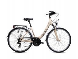 BadCat Savannah 21 kerékpár 2018