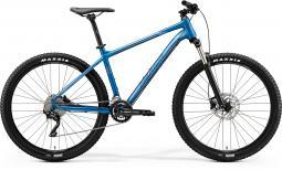 Merida Big.Seven 300 kék MTB 27,5