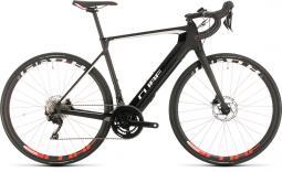 Cube Agree Hybrid C:62 Race országúti e-bike 2020