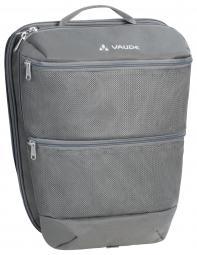 Vaude SortYour Back táskarendező belső táska csomagtartótáskákhoz 2020