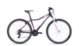 CTM Christine 1.0 kerékpár 2018