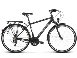 Kross Trans 1.0 kerékpár 2018
