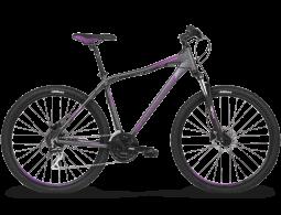 Kross Lea 5.0 kerékpár 2018