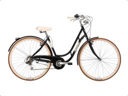 Adriatica Danish 28 Nexus női városi kerékpár 2018