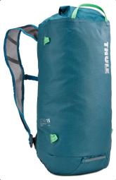 Thule Stir 15 literes hátizsák 2018