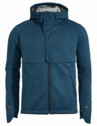 Vaude Men's Cyclist Winter Softshell Jacket kerékpáros télikabát 2020