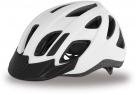 Specialized Centro kerékpáros fejvédő 2018