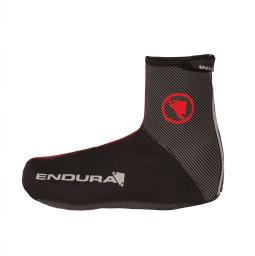 Endura Freezing Point Overshoestéli kamásli 2017